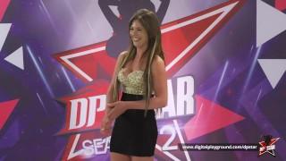 DP Star Season 2 - Alice Lighthouse