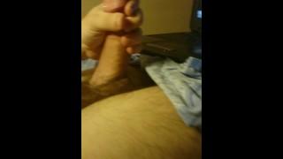 Tenåringer, Babes, Sex ass, Video i høy HD-kvalitet