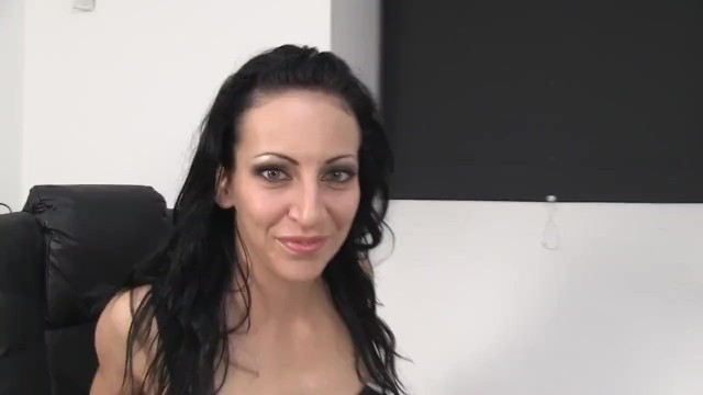 Women that have sex without condom Recording sex without condom with a czech prostitute