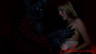 The her blowing werewolf bj cadence in lux philavisecom best scene small tits