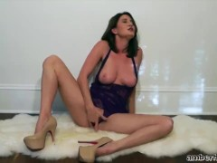 Squriting pussies free videos