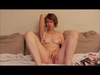 Gratis Seks Trailers Sexy Cat Women Costumes