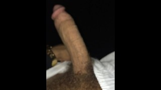 720 HD video və Sleeping sex porno seçimi
