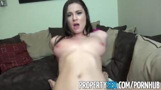 breast anomaly