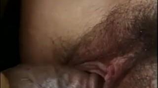 Teens black petite vintage cock on share film petite cock