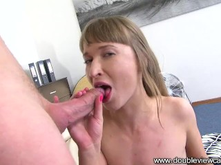 ANAL ANGEL MICHELLE