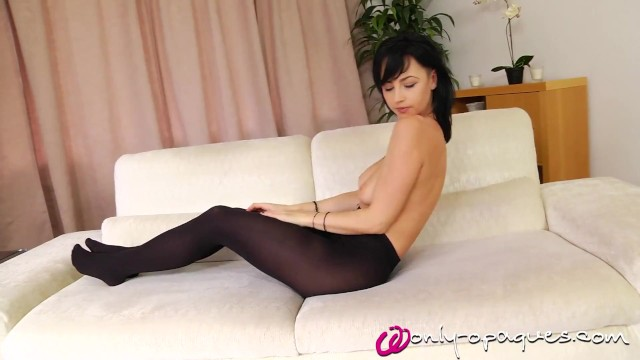Site de sex - Adele only opaques