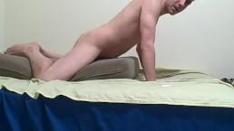 vapin feet cam pocket pussy cum-prt3
