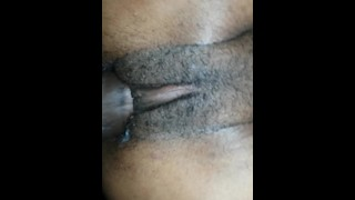 That dick on love i squirting big redhead