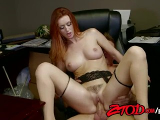 Ztod karlie montana wants her employees coc