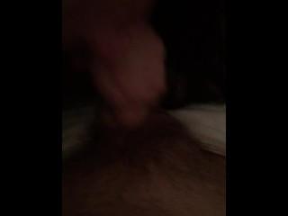grande Dick essere succhiato grande nero cazzo ipnosi