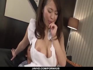 Chat Gijon Pornos Videos