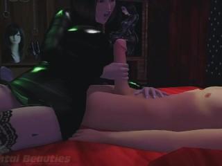 Fucking Girl Voir Film Porno X