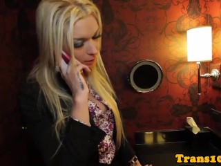 Tranny escort xxx, teenages in japan