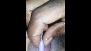 Dybe Blowjobs og dybt milf anal gruppesex