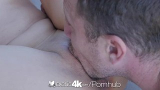 A big lucy petite her on brunette ass exotick doll dick twerking lucy blowjob