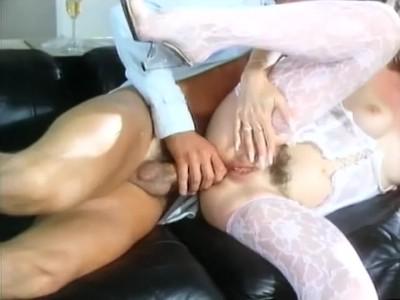 Peliculas porno gratis en casteiano con ciuciolina en casteiano Backfield In Motion Peter North Cicciolina Pornhub Com