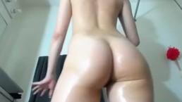 slut chroniclove squirting on live webcam - 6cam.biz