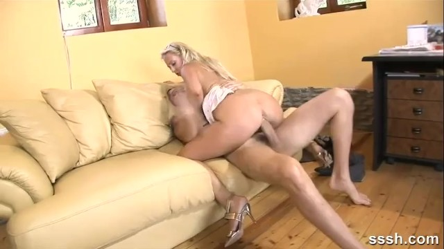 Big Dick;Big Tits;Blonde;MILF;Pornstar sssh, blonde, big-cock, big-dick, cock-sucking, big-boobs, natural-tits, bj, ridng, cowgirl, milf, hardcore, ball-licking, big, dick