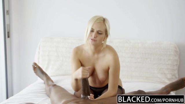 blacked com pornhub