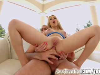 Kate winslet sex full