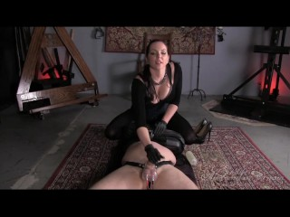 vidéo sexe mère fils