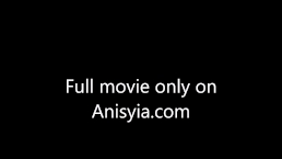 Anisyia Livejasmin POV creamy pussy punished sexmachine fuck recorded pvt