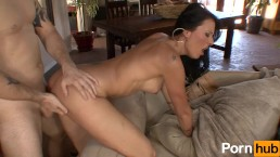 MILFs Take Charge 3 - Scene 1