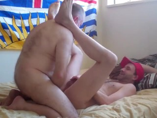 older barebacks young stud-HD-prt3