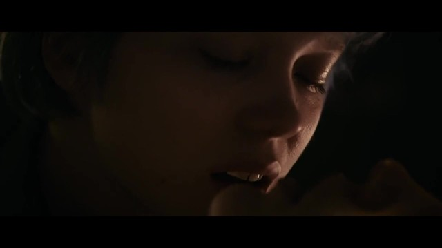 Peoples sexual pleasures - Adèle exarchopoulos sexual scenes