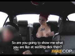 Stories of son fucking horny mom