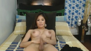 Elegant Looking Shemale Show her Body Bare Fetish best