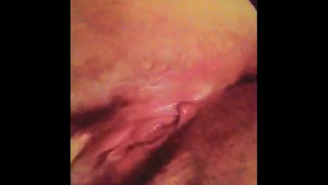 CHUBBY MILF LOVES BEING A WHORE, CUMMING & FUCKING 13