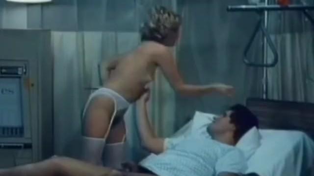 Hardcore porn dvds by mail Classic vintage nurses fun
