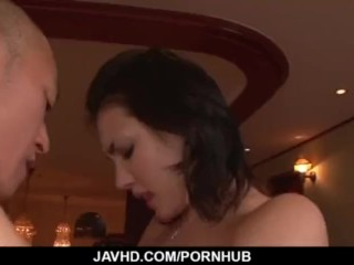 maria-ozawa-sex-scene-nude-black-boy-caught