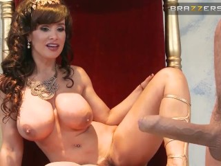 Free clips amateur mature dp