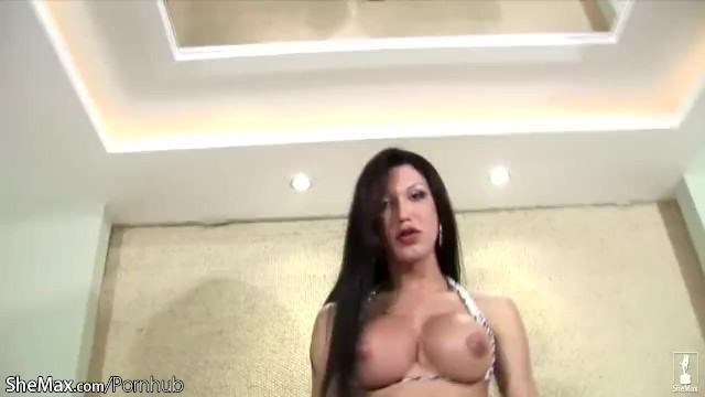 will amateur latina plumper real orgasm masturbate assured. think, that