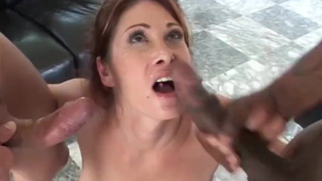 Tiffany mynx you porn Realmomexposed - nasty milf vs 2 huge cocks