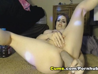 great-webcam-anal-fisting-bdsm-the-opper