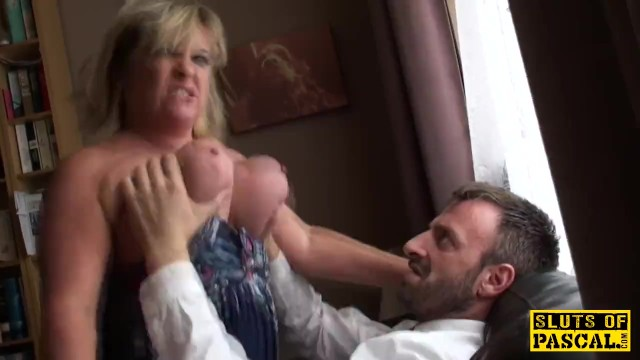 Anal bella donna free porn British bbw fingerfucked until squirting