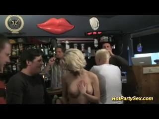 top 10 big cocks
