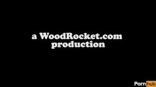 Full Holes Official Trailer SFW - Full House XXX Parody Boobs muscle