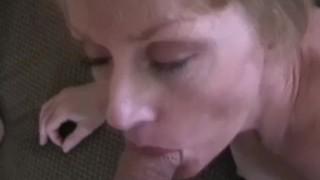 milf free video porn