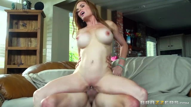 milf porno palce