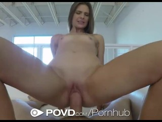 Videos Pornografucos Gratis Xxx Pono
