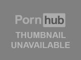 【無修正】中出しセックスを満喫する美熟女