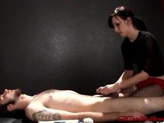 Bondage sex video com