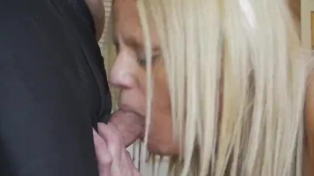 Amateur;Big Tits;Blonde;Blowjob;Verified Amateurs big-boobs, blonde, big-tits, babe, sexy, cumshot