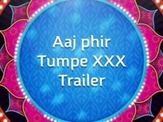 Bollywood porn aaj phir tumpe xxx www filmyfantasy...