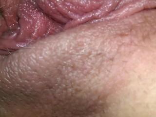 Massage Den Haag Erotisch College Escorts